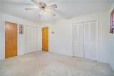 32597 Valley Drive - Photo 34