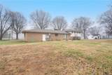 32597 Valley Drive - Photo 38