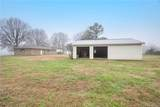 32597 Valley Drive - Photo 39