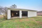 32597 Valley Drive - Photo 40