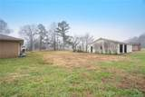32597 Valley Drive - Photo 41