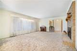 32597 Valley Drive - Photo 7