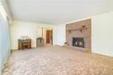32597 Valley Drive - Photo 8