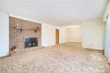32597 Valley Drive - Photo 9