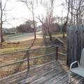 105 Blackberry Cove - Photo 33
