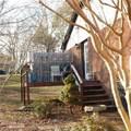 105 Blackberry Cove - Photo 36