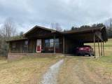859 Summer Road - Photo 2