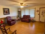 859 Summer Road - Photo 11