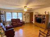 859 Summer Road - Photo 12