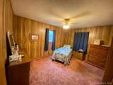 859 Summer Road - Photo 14