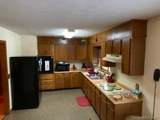 859 Summer Road - Photo 15