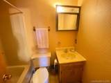 859 Summer Road - Photo 16