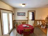 859 Summer Road - Photo 18