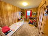 859 Summer Road - Photo 19