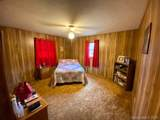 859 Summer Road - Photo 20