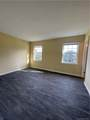 10605 Osprey Drive - Photo 9