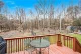 565 Deer Lake Run - Photo 25