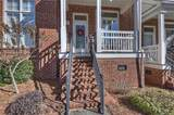 4923 Hill View Drive - Photo 2