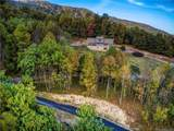 Lot 5 Highland Springs Drive - Photo 15