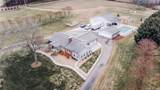 9251 Nc 10 Highway - Photo 1