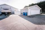 9251 Nc 10 Highway - Photo 10