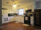 452 Patterson Street - Photo 7