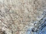 99999 Eagle Rock Lane - Photo 6