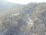99999 Eagle Rock Lane - Photo 7