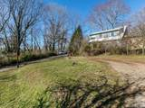 253 Riverview Drive - Photo 44