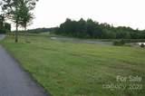 5218 Osprey Drive - Photo 12