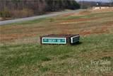 5218 Osprey Drive - Photo 3