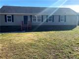 476 Beth Haven Church Road - Photo 1