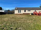 476 Beth Haven Church Road - Photo 22