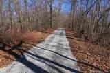 212 Chestnut Ridges Road - Photo 11