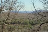 212 Chestnut Ridges Road - Photo 7