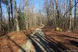 212 Chestnut Ridges Road - Photo 8
