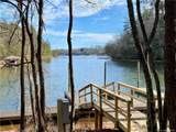 100 Rusty Hook Drive - Photo 1