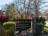 1761 Haywood Manor Road - Photo 18