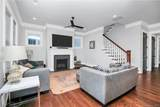 5305 Kelly Street - Photo 11