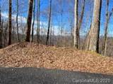 Lot 21 Spring Rock Road - Photo 5
