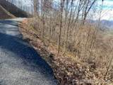 Lot 21 Spring Rock Road - Photo 8