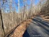 Lot 21 Spring Rock Road - Photo 9