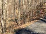 Lot 21 Spring Rock Road - Photo 10