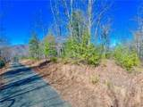 V/L 46 Fox Ridge Trail - Photo 4