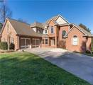 1510 Verdict Ridge Drive - Photo 1