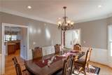 1510 Verdict Ridge Drive - Photo 11