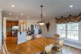 1510 Verdict Ridge Drive - Photo 22