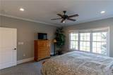 1510 Verdict Ridge Drive - Photo 25