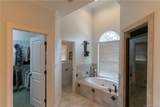 1510 Verdict Ridge Drive - Photo 27