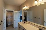 1510 Verdict Ridge Drive - Photo 30